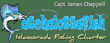 Florida Keys Fishing Charter