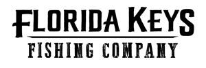 Florida Keys Fishing Company