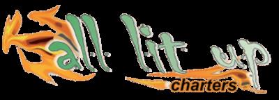 islamorada-fishing-charters-1